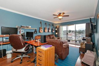 Photo 6: 303 4315 FRASER Street in Vancouver: Fraser VE Condo for sale (Vancouver East)  : MLS®# R2432021