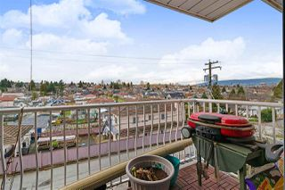 Photo 3: 303 4315 FRASER Street in Vancouver: Fraser VE Condo for sale (Vancouver East)  : MLS®# R2432021