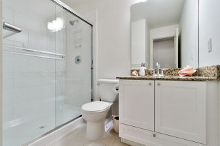 Photo 15: 422 2484 WILSON Avenue in Port Coquitlam: Central Pt Coquitlam Condo for sale : MLS®# R2435839