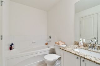 Photo 12: 422 2484 WILSON Avenue in Port Coquitlam: Central Pt Coquitlam Condo for sale : MLS®# R2435839