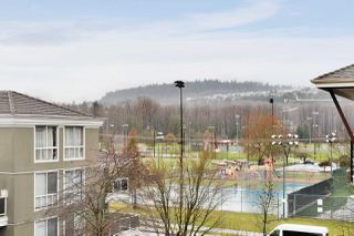 Photo 17: 422 2484 WILSON Avenue in Port Coquitlam: Central Pt Coquitlam Condo for sale : MLS®# R2435839