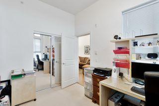 Photo 14: 422 2484 WILSON Avenue in Port Coquitlam: Central Pt Coquitlam Condo for sale : MLS®# R2435839