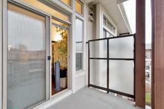 Photo 16: 422 2484 WILSON Avenue in Port Coquitlam: Central Pt Coquitlam Condo for sale : MLS®# R2435839