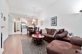 Photo 9: 422 2484 WILSON Avenue in Port Coquitlam: Central Pt Coquitlam Condo for sale : MLS®# R2435839