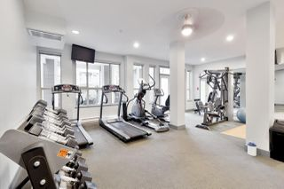 Photo 19: 422 2484 WILSON Avenue in Port Coquitlam: Central Pt Coquitlam Condo for sale : MLS®# R2435839