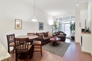 Photo 7: 422 2484 WILSON Avenue in Port Coquitlam: Central Pt Coquitlam Condo for sale : MLS®# R2435839