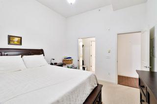 Photo 11: 422 2484 WILSON Avenue in Port Coquitlam: Central Pt Coquitlam Condo for sale : MLS®# R2435839