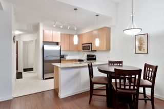 Photo 6: 422 2484 WILSON Avenue in Port Coquitlam: Central Pt Coquitlam Condo for sale : MLS®# R2435839