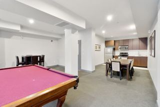 Photo 18: 422 2484 WILSON Avenue in Port Coquitlam: Central Pt Coquitlam Condo for sale : MLS®# R2435839