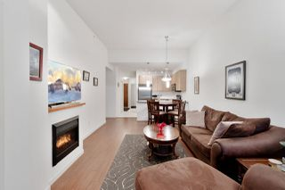 Photo 8: 422 2484 WILSON Avenue in Port Coquitlam: Central Pt Coquitlam Condo for sale : MLS®# R2435839