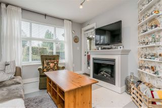 "Photo 5: 105 2515 PARK Drive in Abbotsford: Abbotsford East Condo for sale in ""Viva on Park"" : MLS®# R2435735"