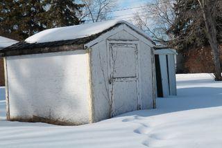 Photo 10: 5330 49 Avenue: Elk Point House for sale : MLS®# E4190091