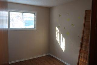 Photo 5: 5330 49 Avenue: Elk Point House for sale : MLS®# E4190091