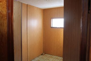 Photo 6: 5330 49 Avenue: Elk Point House for sale : MLS®# E4190091