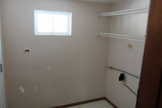 Photo 7: 5330 49 Avenue: Elk Point House for sale : MLS®# E4190091