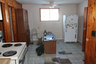 Photo 3: 5330 49 Avenue: Elk Point House for sale : MLS®# E4190091