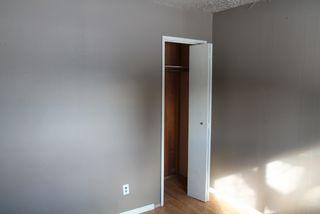 Photo 8: 5330 49 Avenue: Elk Point House for sale : MLS®# E4190091