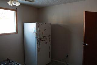 Photo 4: 5330 49 Avenue: Elk Point House for sale : MLS®# E4190091