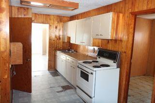Photo 2: 5330 49 Avenue: Elk Point House for sale : MLS®# E4190091