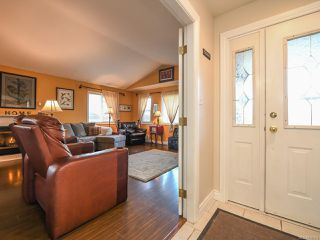 Photo 36: 1315 E 10th St in COURTENAY: CV Courtenay East House for sale (Comox Valley)  : MLS®# 836354
