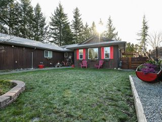 Photo 21: 1315 E 10th St in COURTENAY: CV Courtenay East House for sale (Comox Valley)  : MLS®# 836354