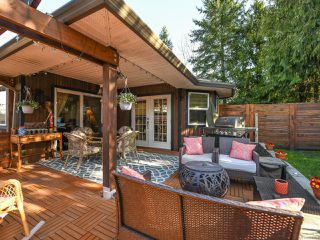 Photo 4: 1315 E 10th St in COURTENAY: CV Courtenay East House for sale (Comox Valley)  : MLS®# 836354