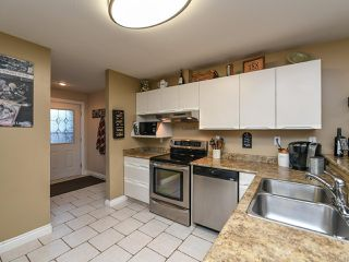 Photo 37: 1315 E 10th St in COURTENAY: CV Courtenay East House for sale (Comox Valley)  : MLS®# 836354