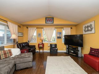 Photo 31: 1315 E 10th St in COURTENAY: CV Courtenay East House for sale (Comox Valley)  : MLS®# 836354