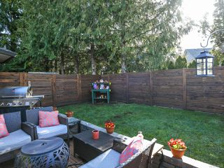 Photo 23: 1315 E 10th St in COURTENAY: CV Courtenay East House for sale (Comox Valley)  : MLS®# 836354
