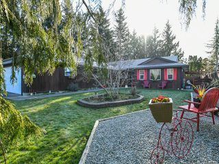 Photo 1: 1315 E 10th St in COURTENAY: CV Courtenay East House for sale (Comox Valley)  : MLS®# 836354