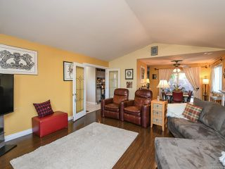 Photo 35: 1315 E 10th St in COURTENAY: CV Courtenay East House for sale (Comox Valley)  : MLS®# 836354
