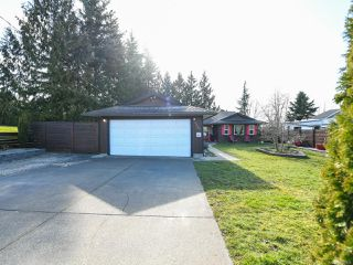 Photo 17: 1315 E 10th St in COURTENAY: CV Courtenay East House for sale (Comox Valley)  : MLS®# 836354