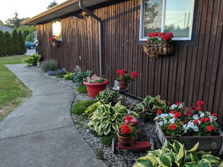 Photo 3: 1315 E 10th St in COURTENAY: CV Courtenay East House for sale (Comox Valley)  : MLS®# 836354