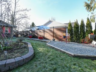 Photo 19: 1315 E 10th St in COURTENAY: CV Courtenay East House for sale (Comox Valley)  : MLS®# 836354