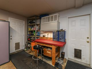 Photo 51: 1315 E 10th St in COURTENAY: CV Courtenay East House for sale (Comox Valley)  : MLS®# 836354