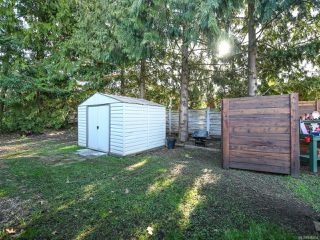 Photo 29: 1315 E 10th St in COURTENAY: CV Courtenay East House for sale (Comox Valley)  : MLS®# 836354