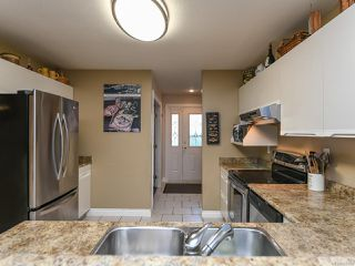 Photo 38: 1315 E 10th St in COURTENAY: CV Courtenay East House for sale (Comox Valley)  : MLS®# 836354