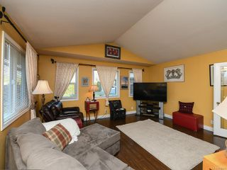 Photo 7: 1315 E 10th St in COURTENAY: CV Courtenay East House for sale (Comox Valley)  : MLS®# 836354