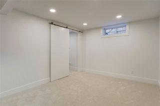 Photo 34: 5 42 Street SW in Calgary: Wildwood Detached for sale : MLS®# C4291719