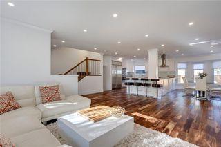 Photo 5: 5 42 Street SW in Calgary: Wildwood Detached for sale : MLS®# C4291719