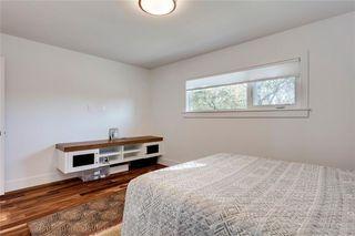 Photo 18: 5 42 Street SW in Calgary: Wildwood Detached for sale : MLS®# C4291719