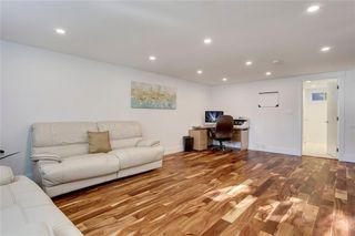 Photo 26: 5 42 Street SW in Calgary: Wildwood Detached for sale : MLS®# C4291719