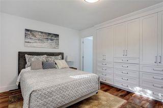 Photo 19: 5 42 Street SW in Calgary: Wildwood Detached for sale : MLS®# C4291719