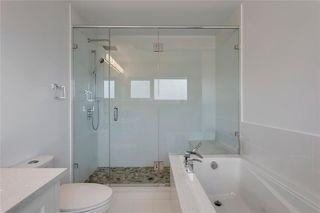 Photo 21: 5 42 Street SW in Calgary: Wildwood Detached for sale : MLS®# C4291719