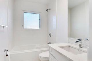 Photo 23: 5 42 Street SW in Calgary: Wildwood Detached for sale : MLS®# C4291719