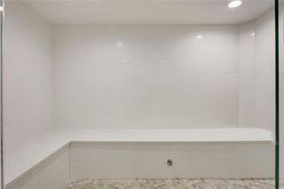 Photo 30: 5 42 Street SW in Calgary: Wildwood Detached for sale : MLS®# C4291719