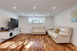 Photo 25: 5 42 Street SW in Calgary: Wildwood Detached for sale : MLS®# C4291719