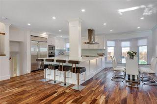 Photo 8: 5 42 Street SW in Calgary: Wildwood Detached for sale : MLS®# C4291719