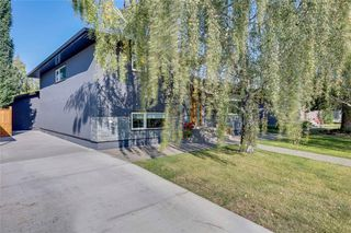 Photo 45: 5 42 Street SW in Calgary: Wildwood Detached for sale : MLS®# C4291719
