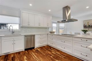 Photo 12: 5 42 Street SW in Calgary: Wildwood Detached for sale : MLS®# C4291719